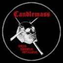 """Candlemass """"Epicus Doomicus Metallicus"""""""