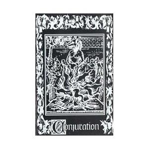 """CONJURATION [Fin] """"Demo I"""""""