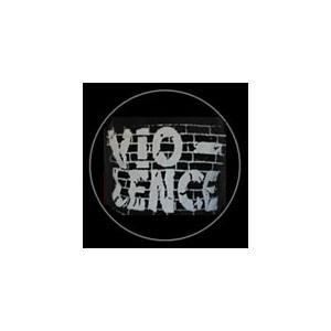 """Vio-Lence """"Logo"""""""