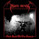 "FRONT BEAST [GER] ""Black Spells of the Damned"""